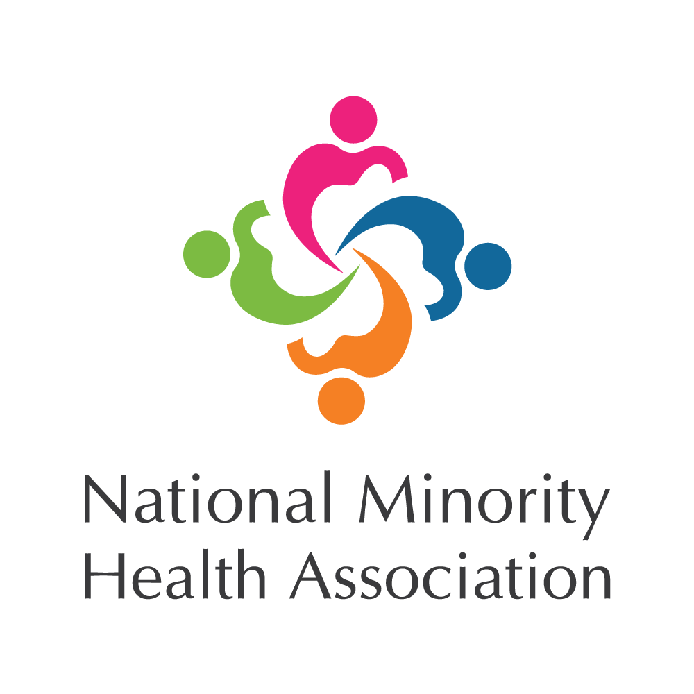 National Minority Health Assn.