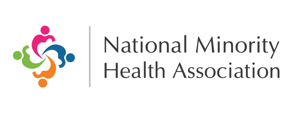 National Minority Health Assn